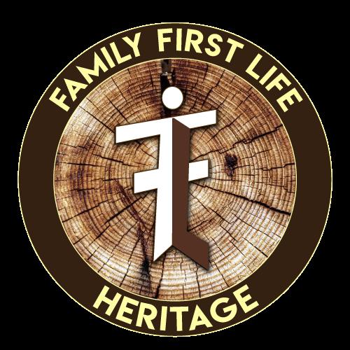 FFL Heritage